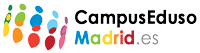 Campus EDUSO Madrid